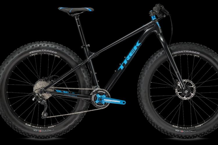 The 10 Best Fat Bikes Of 2017 Readers Choice Awards Singletracks Mountain Bike News