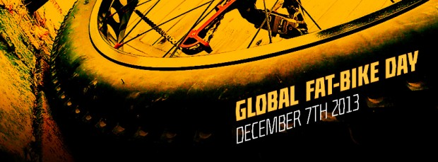 2014-09-22 2013_08_worldfatbikeday_FB_cover-2