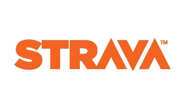 how to delete a segment on strava