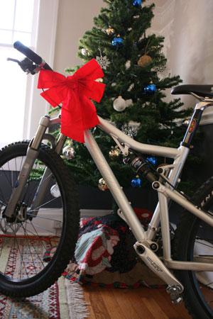 christmas_bike