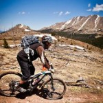 (photo:  International Mountain Bike Association)