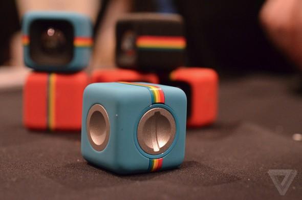 photo: theverge.com