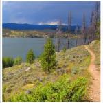 Photo:  National Park Service