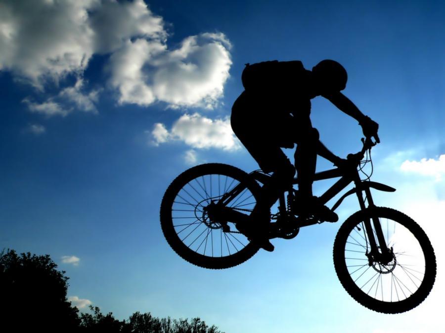 Photo Blog This Week S Mountain Bike Pods Singletracks