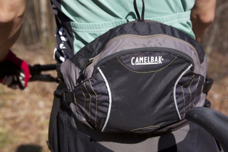 latest fashion retail prices shoes for cheap Review: The Camelbak Palos Is a Fanny Pack Specifically Designed ...