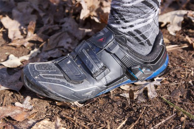 Venzo Boa Shoes Review