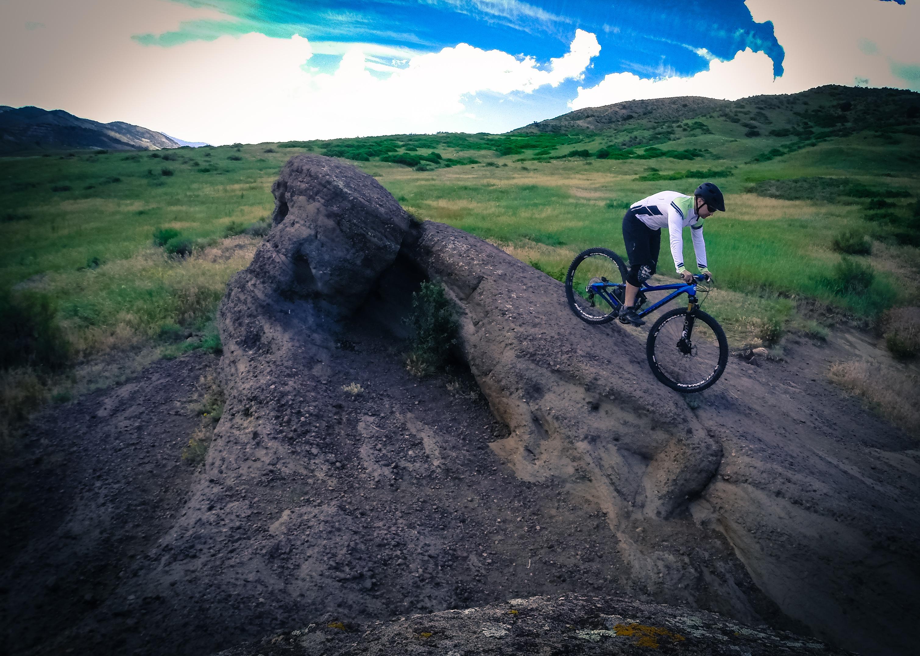 f513099d0 G0809992 - Singletracks Mountain Bike News