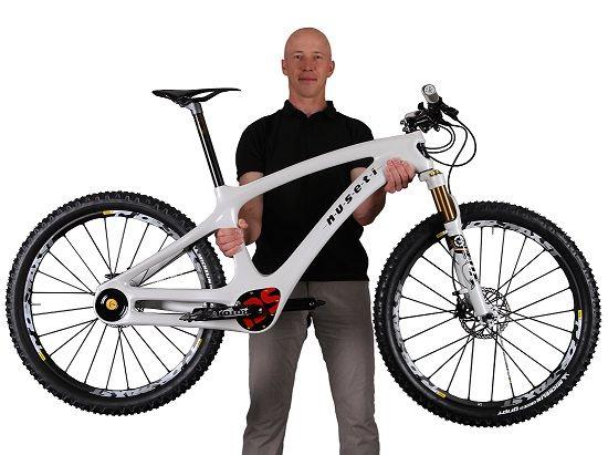 81f2f65e5b5f060a_800x800ar - Singletracks Mountain Bike News