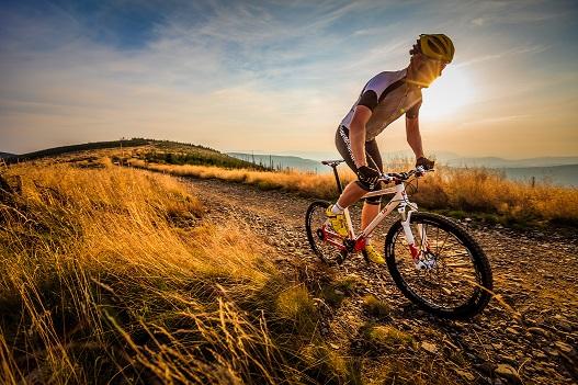 9294af8f373914df_org - Singletracks Mountain Bike News