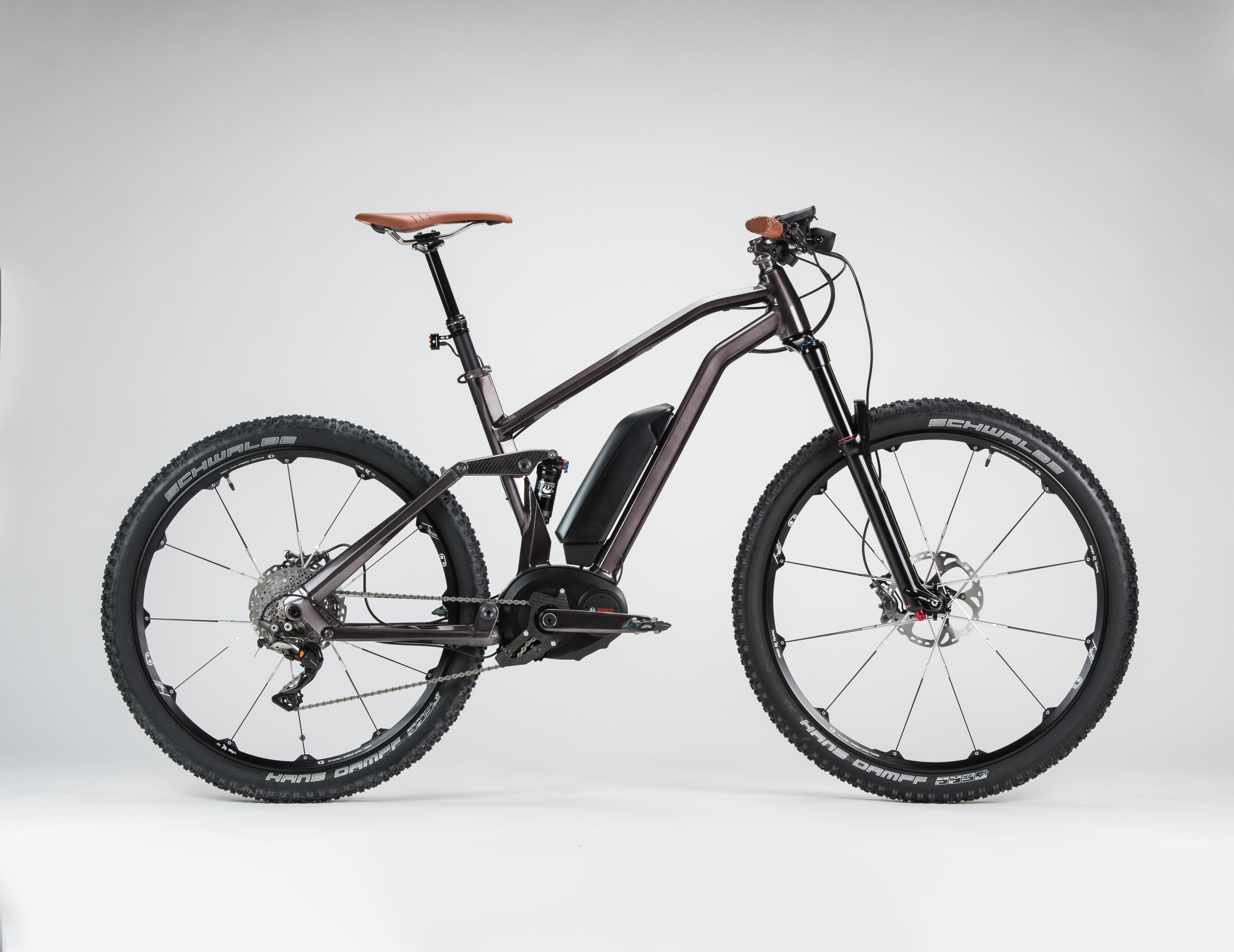 S Arckbike And Moustache Bikes Release E Bikes With