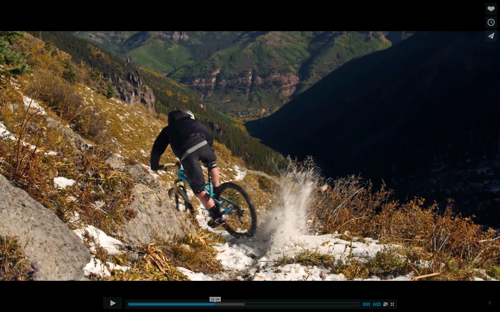 Screen Shot 2014 09 18 At 13105 Pm Singletracks Mountain