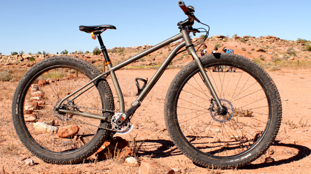 Review Niner Ros 9 Plus Singletracks Mountain Bike News