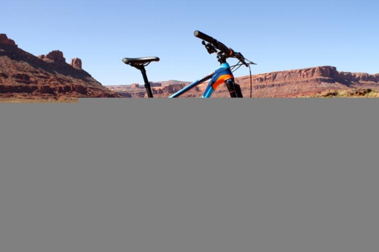 Review: Yeti's New Cross Country Killer: The ASRc