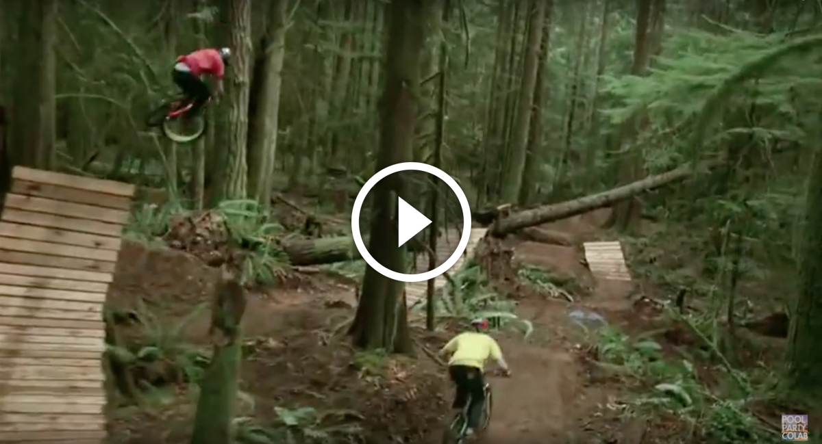 12 Excellent Full Length Mtb Films You Can Stream Free On