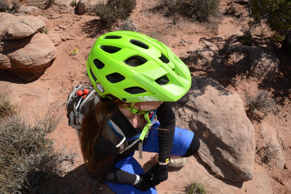2015-03-19 helmet outerbike