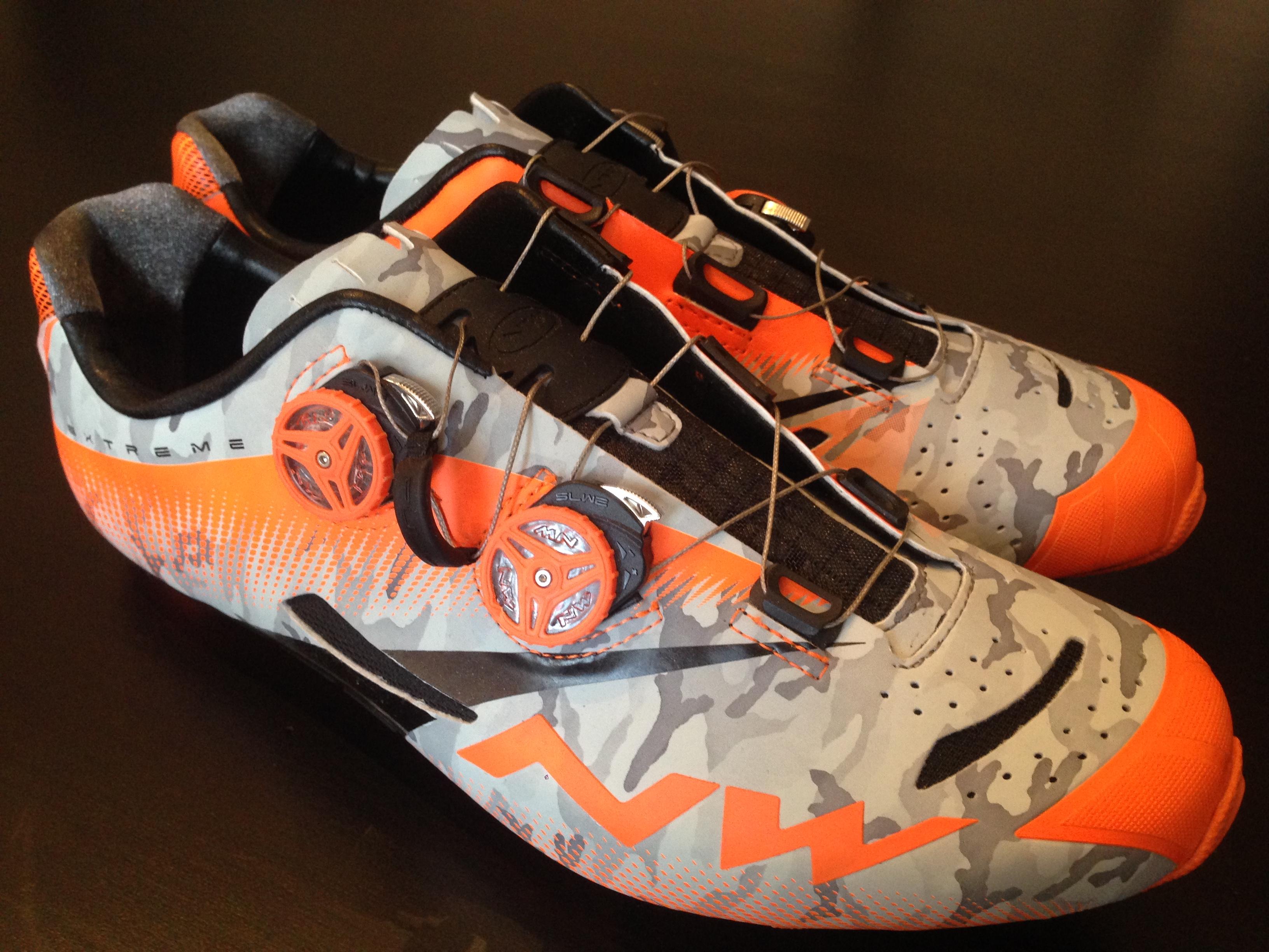 Northwave Extreme Tech Mtb Plus Shoe Review