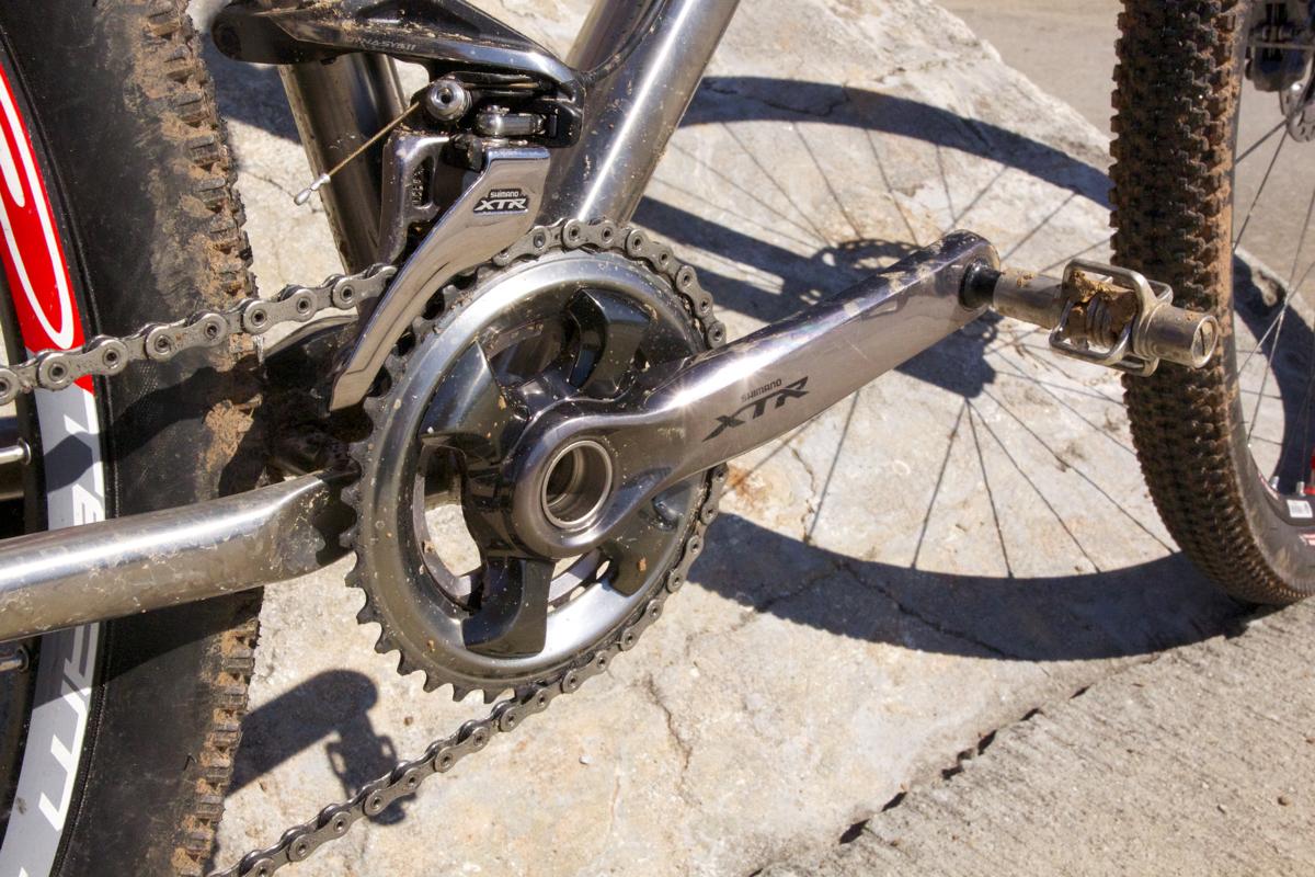 Gear Archives - Page 96 of 205 - Singletracks Mountain Bike News