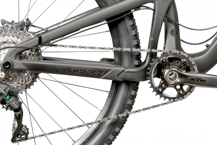 396bb9d88 5 Items to Purchase During Winter Clearance - Singletracks Mountain Bike  News