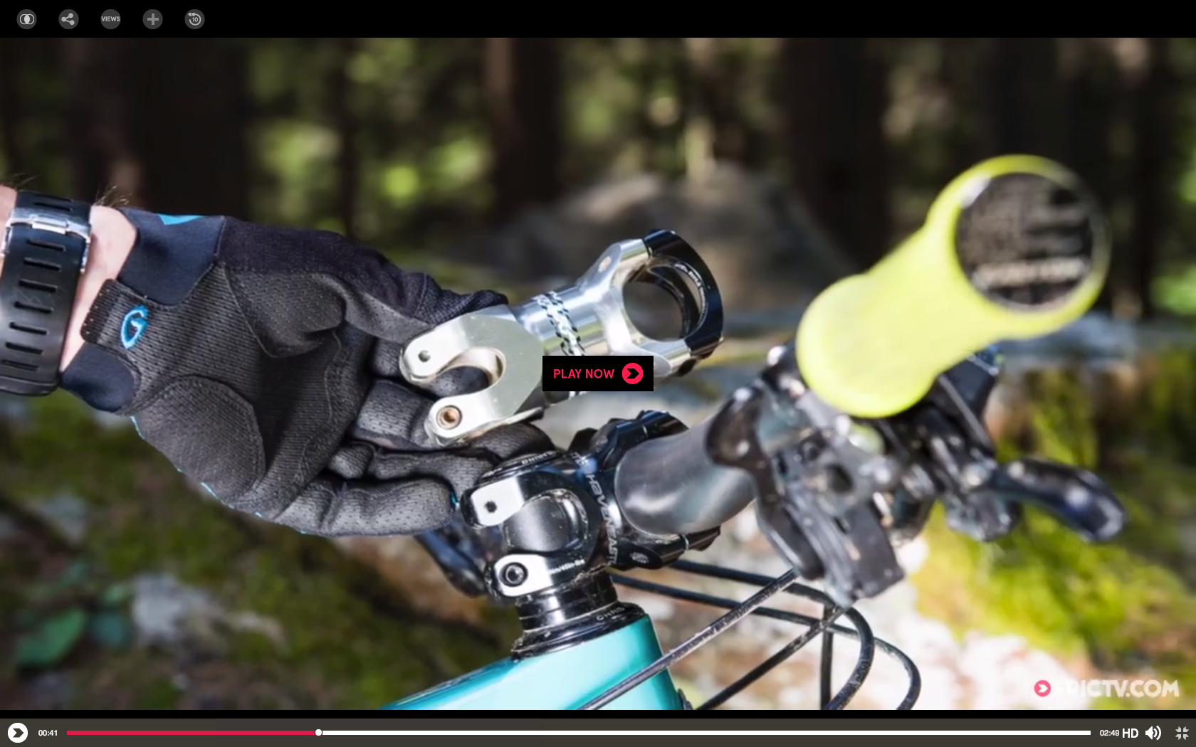 How To Rig The Perfect Bike Setup - Fundamentals | Trail Doctor
