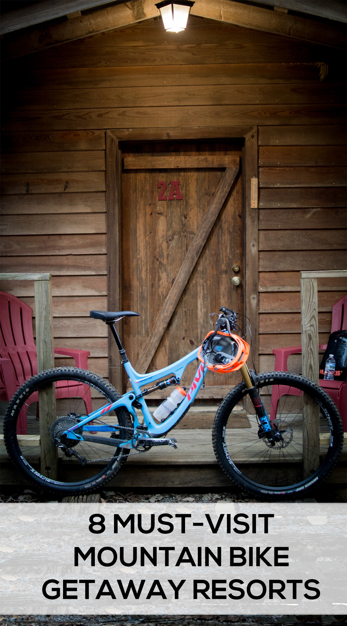 8 must visit mountain bike getaway resorts mulberry gap