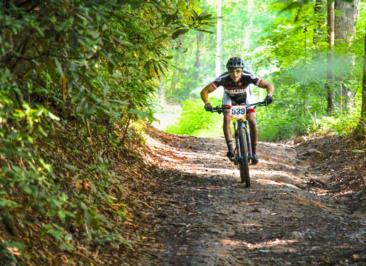 an introduction to the culture of mountain bikes in california The introduction of e-mountain biking is it's a drive system that allows us to deliver electric mountain bikes that california words & riding: wade simmons.