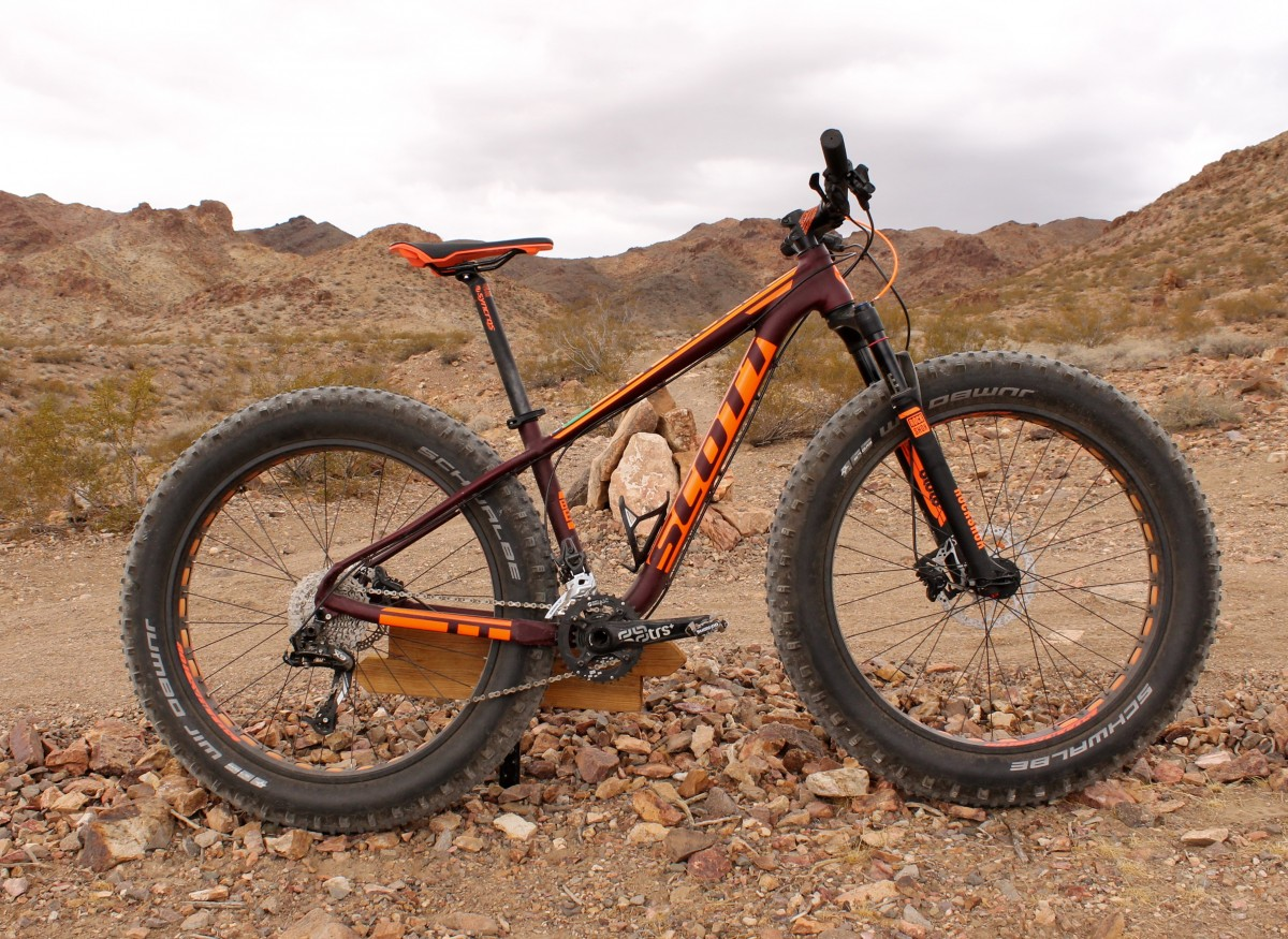 Scott Bicycle Review Bicycle Model Ideas