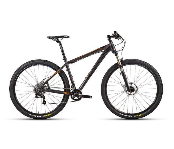 Airborne Seeker 29er mountain bike