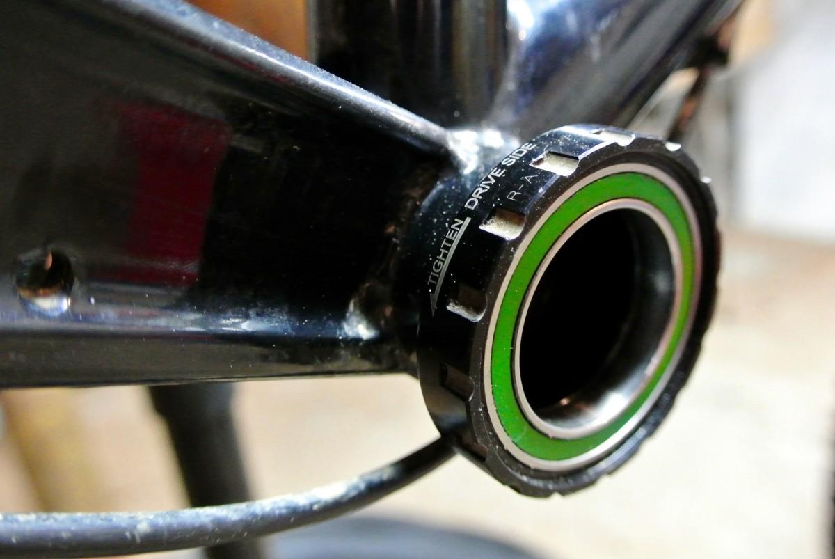 Squeaks and Creaks: Ride On, or Seek and Destroy? [Survey] - Singletracks Mountain Bike News