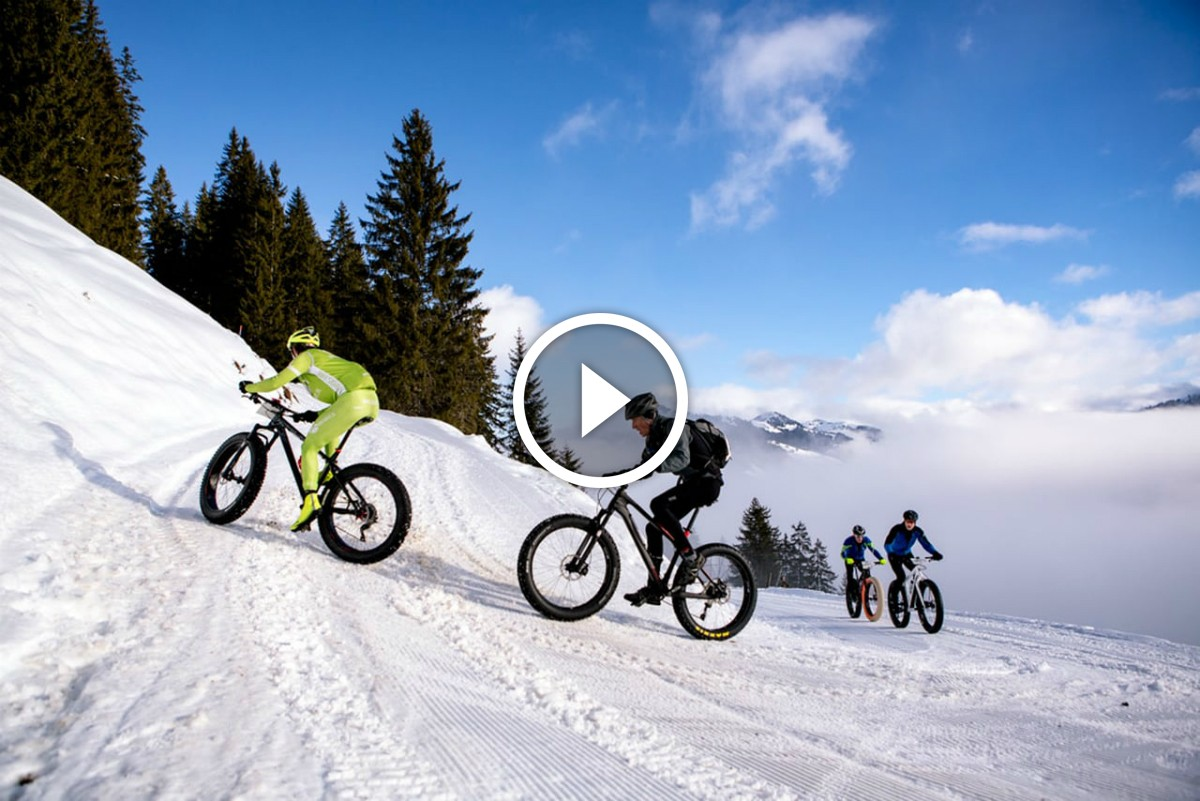 552979077_1280-gstaad
