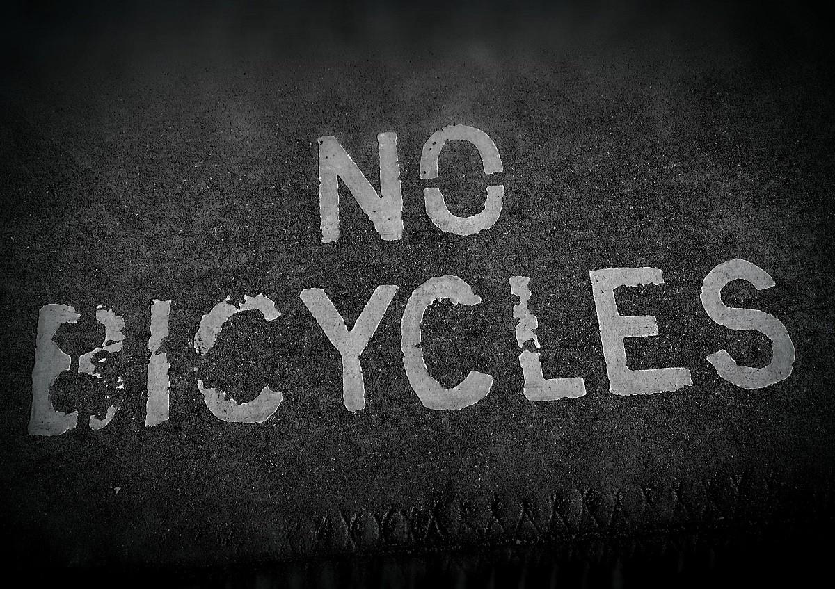 anti-cyclist-hatred-1200