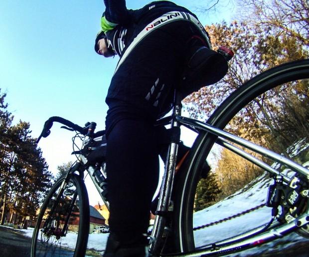 Shorts Archives Singletracks Mountain Bike News