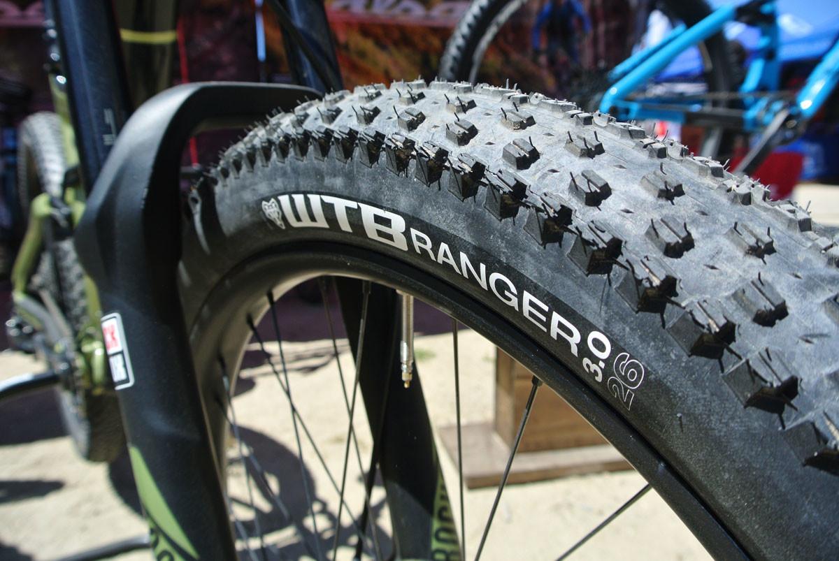 wtb_ranger