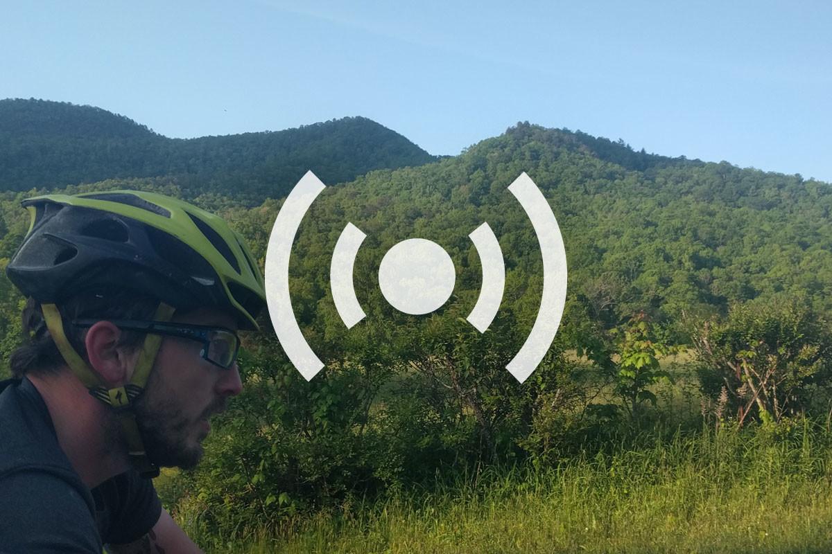 tnga_podcast