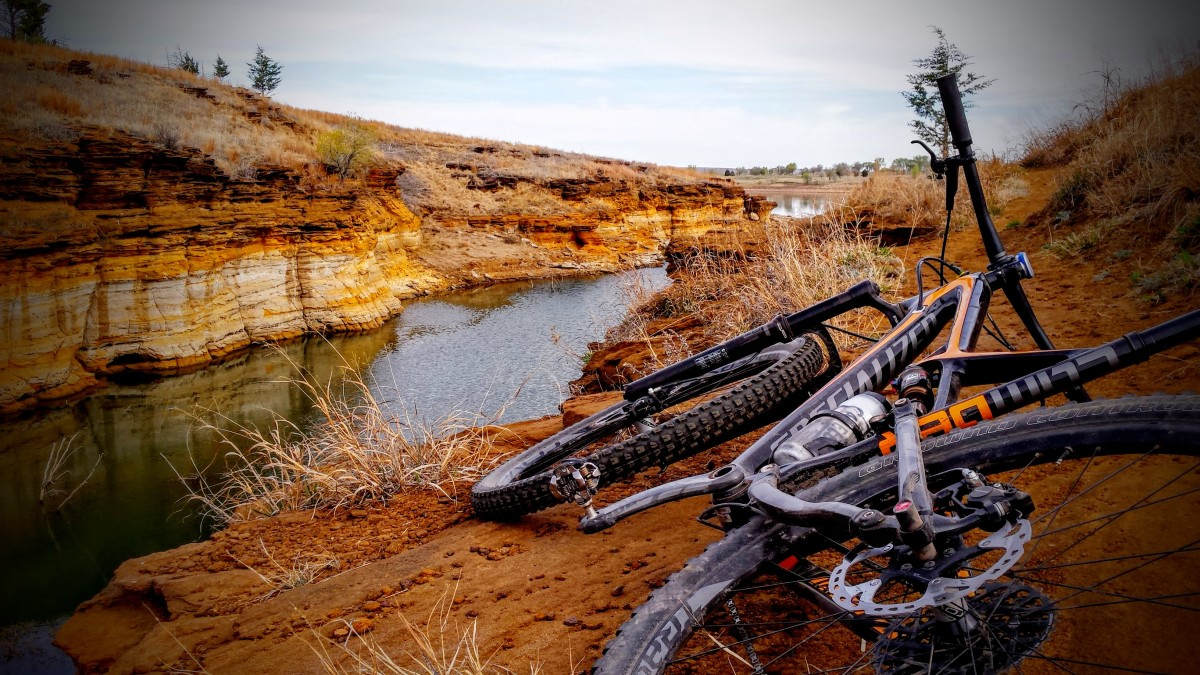 Keep your bike running right for continued good times.
