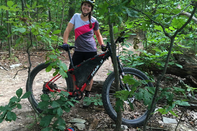 pactimo s apex mountain bike shorts review