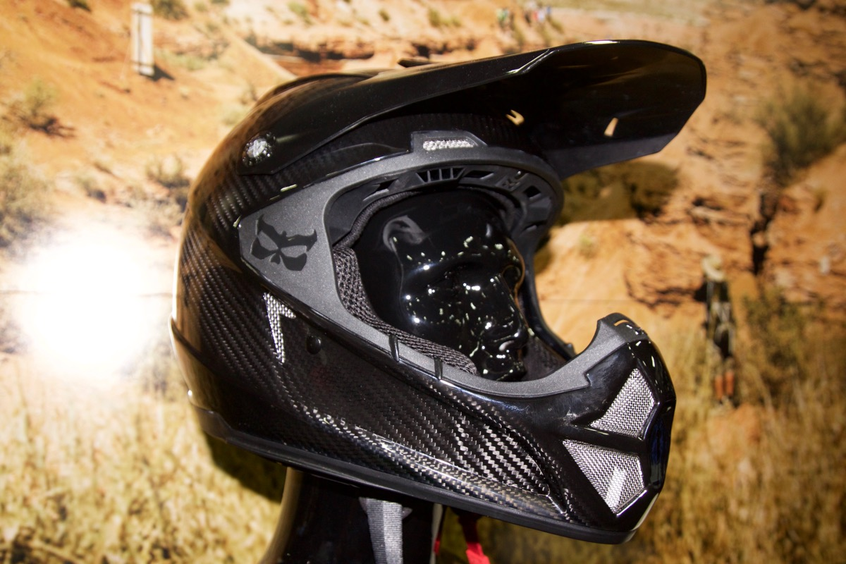 Kali Helmets 1 Singletracks Mountain Bike News