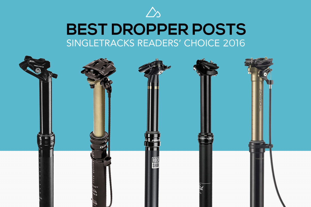 best_droppers_2016