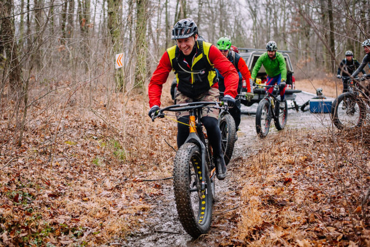 d7269ff66d9 There Are At Least 52 Fat Bike Races Happening in 17 States Over the ...