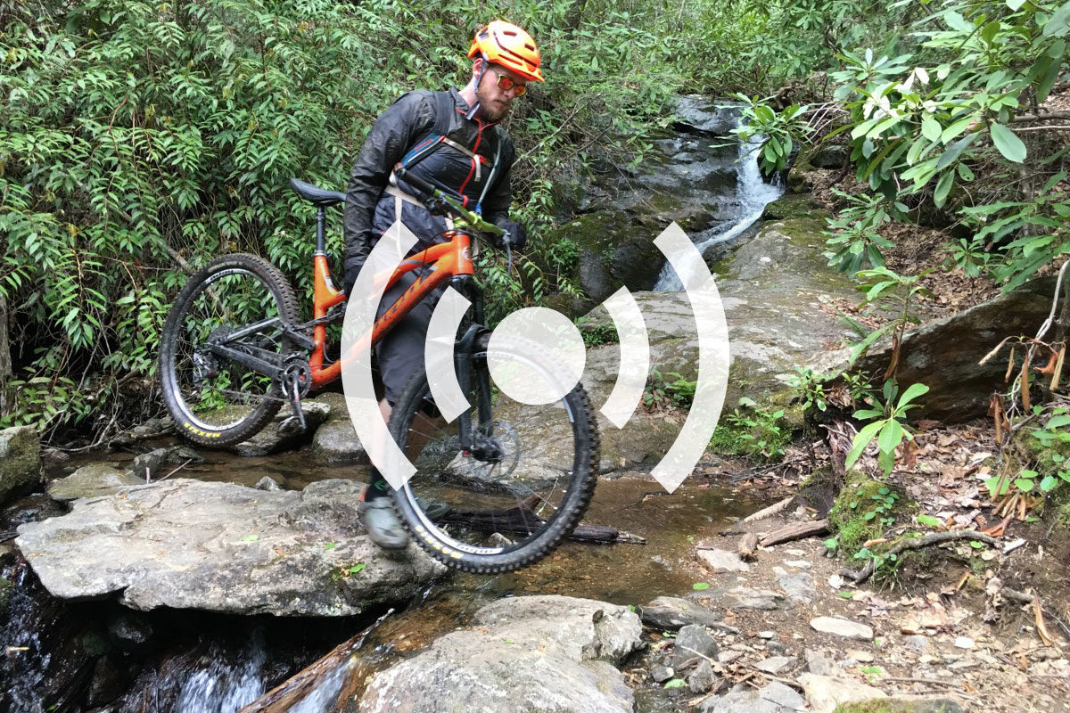 trails_destinations_2016_podcast