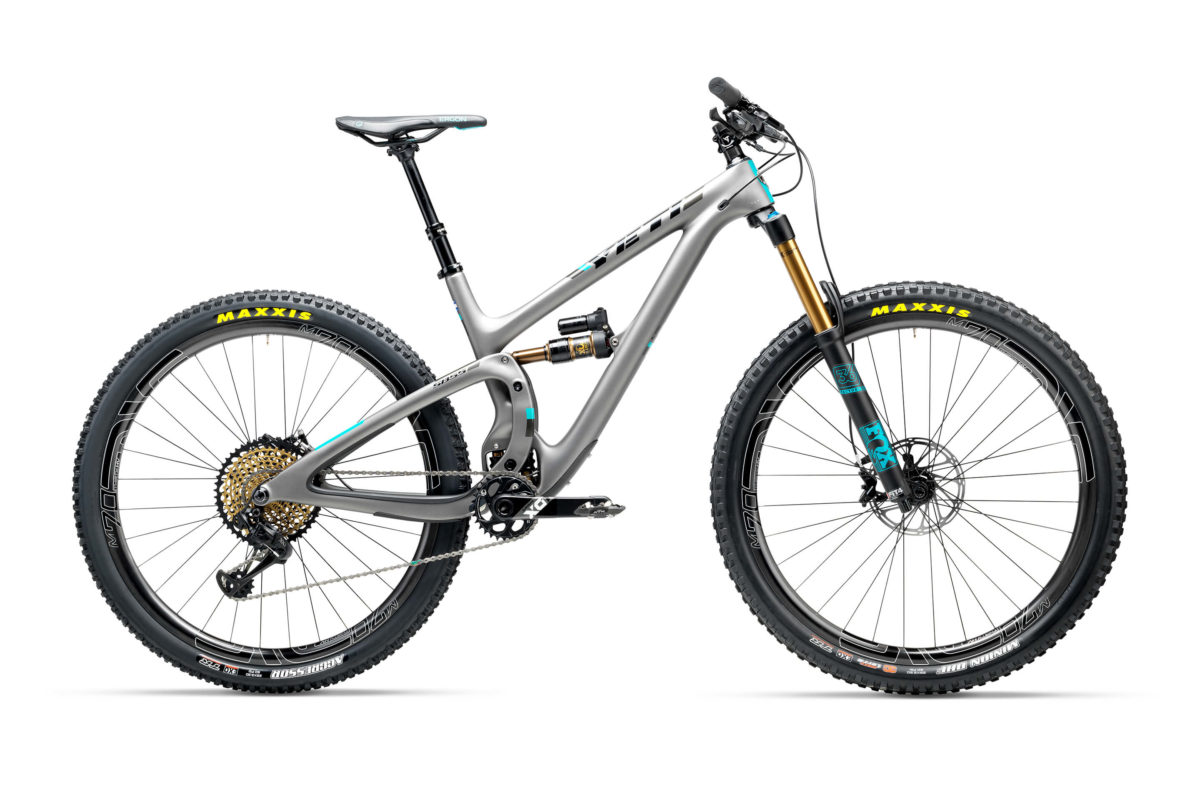 2017_YetiCycles_SB55_TS_Silver_XX1_Eagle-desktop@2x