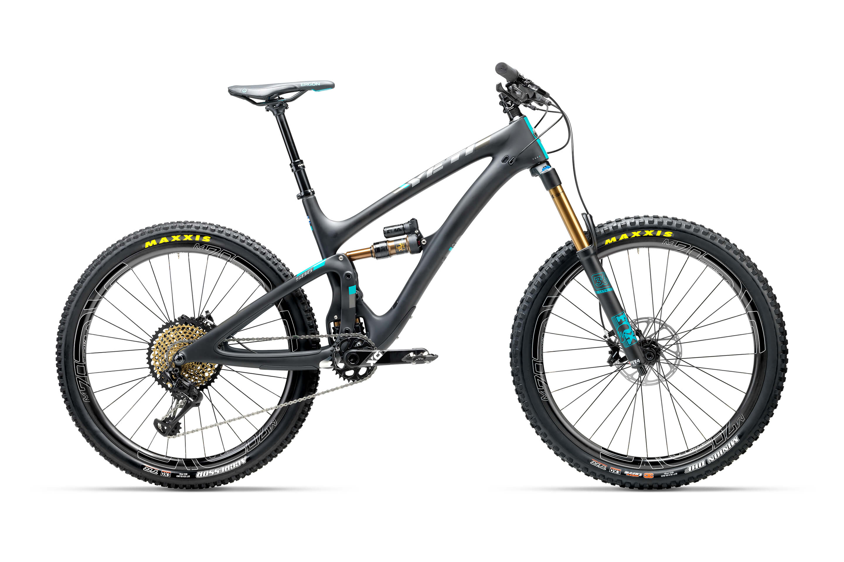 Most Expensive Mountain Bike >> The 9 Most Expensive Mountain Bikes In The World Singletracks