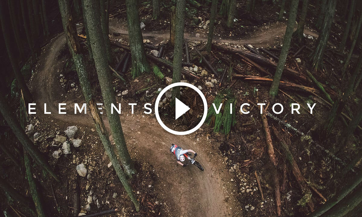 Watch: Elements of Victory
