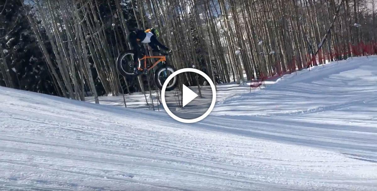 Screen Shot 2017-01-31 at 3-2