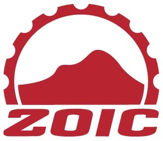 ZOIC_logo_red w_tagline_horz_outlined