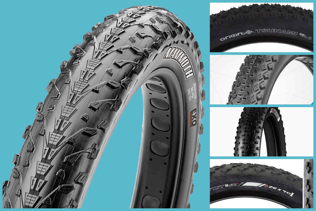 all-round-fat-bike-tires