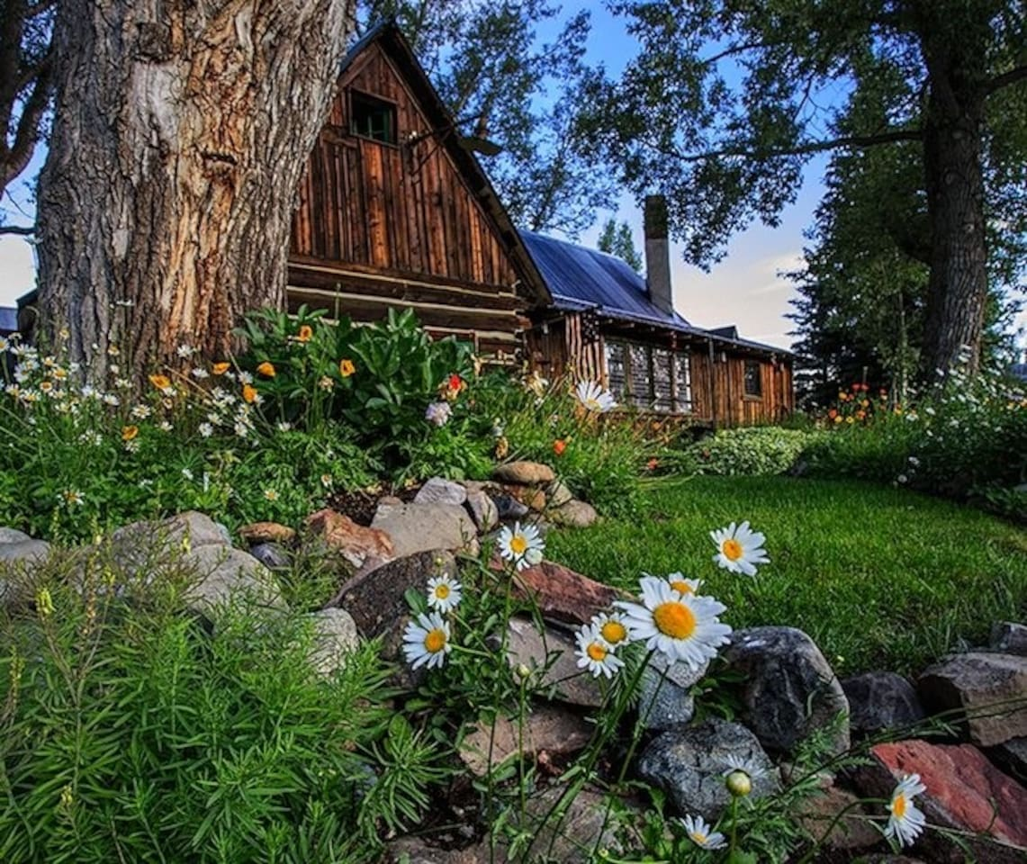 crested_butte_ice_house