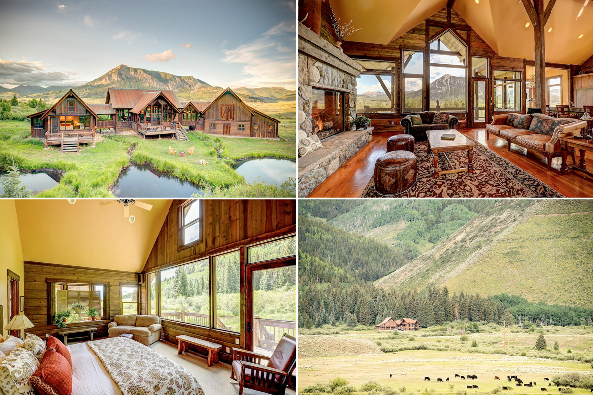 crested_butte_ranch