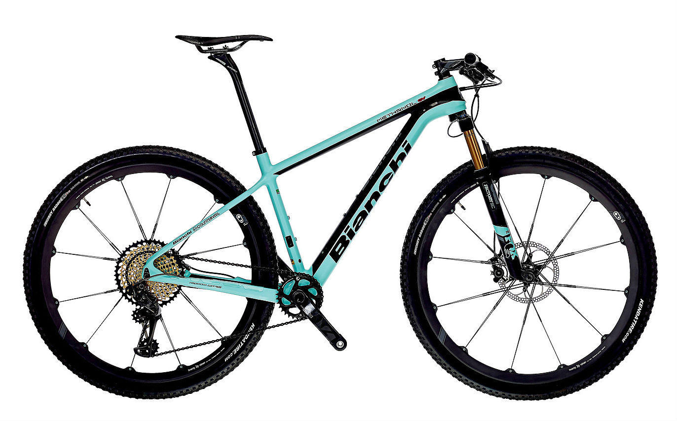 Most Expensive Mountain Bike >> The 9 Most Expensive Mountain Bikes In The World Page 4 Of 7