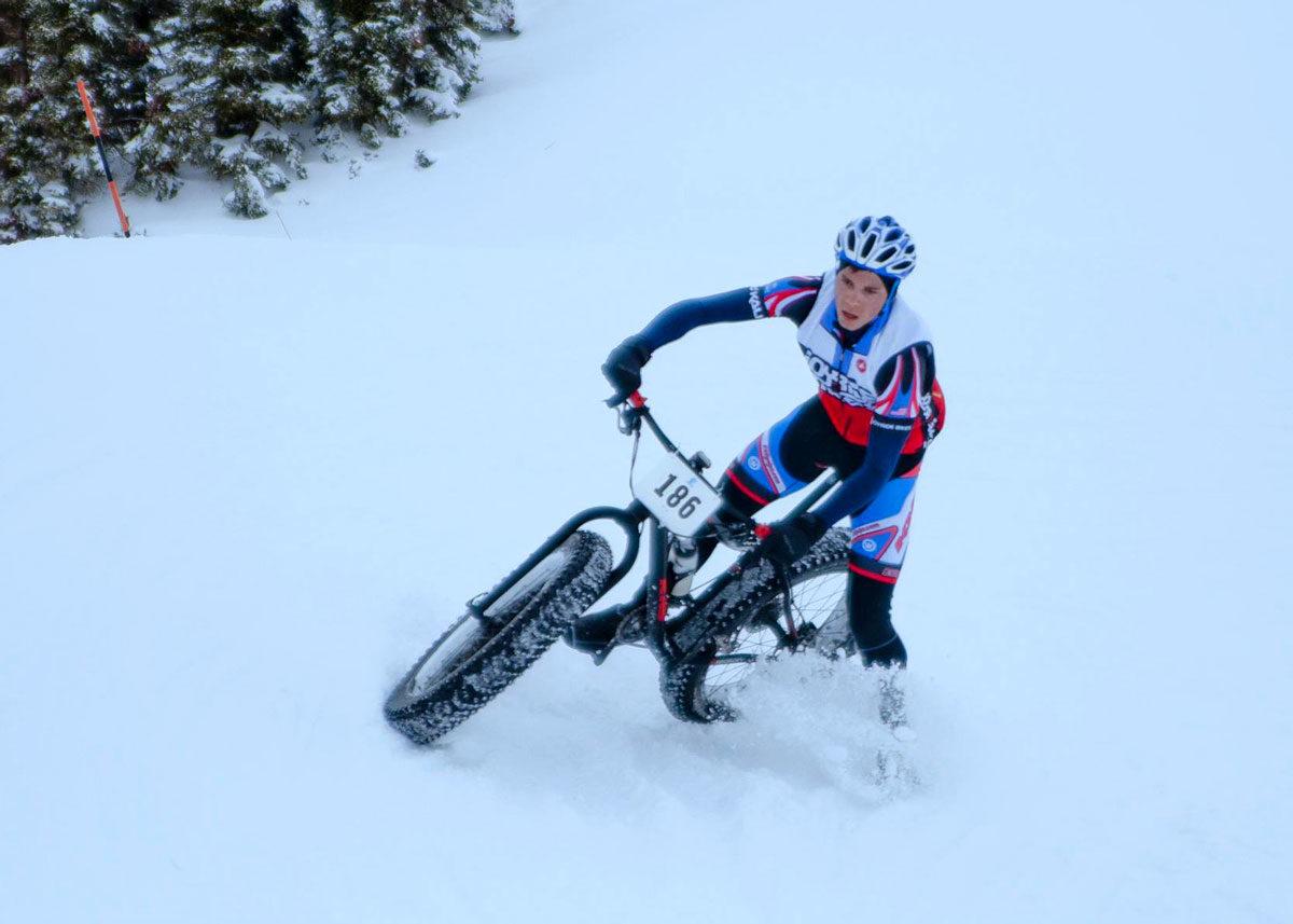 frostys_fat_bike2