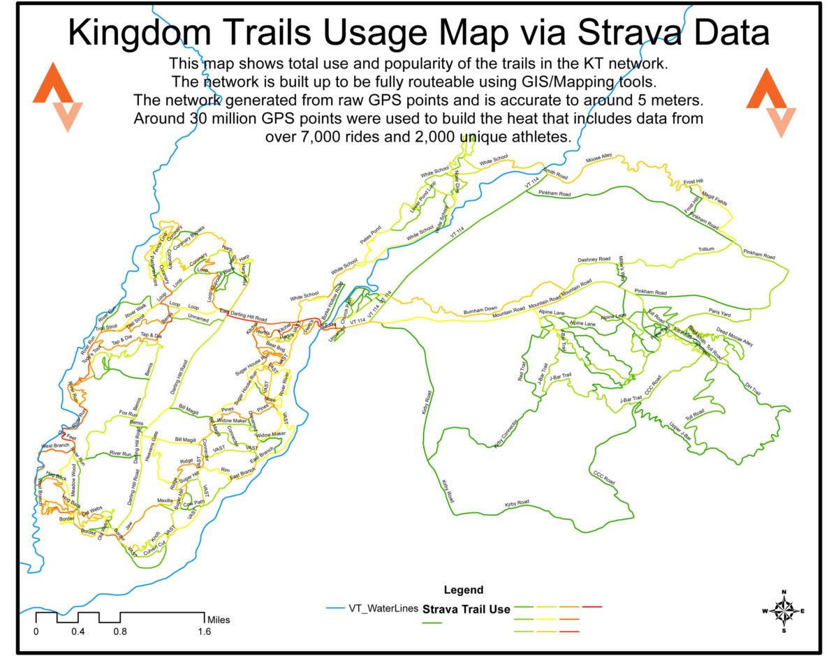 kingdom_trails_map_strava